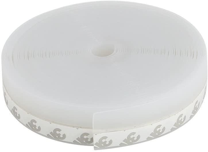 burletes-silicona