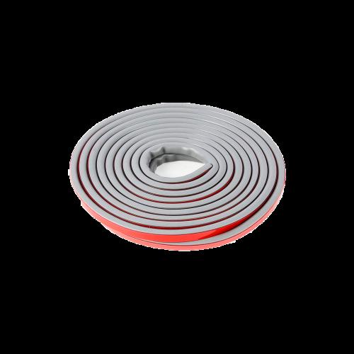 burlete-adhesivo-silicona