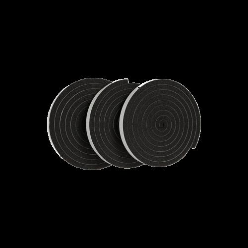 burlete-de-espuma-negro