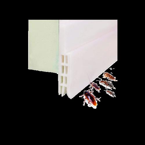 burletes-de-silicona-para-alta-temperatura